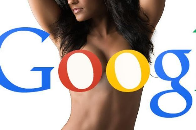 Adult Google Com 9